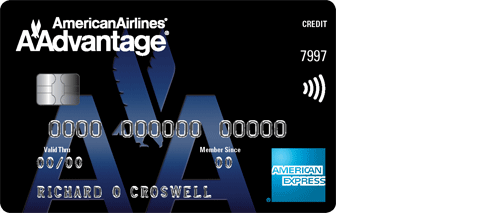 American airlines citibank credit card login best car 2017 citibank business credit card login gallery cards citi thankyou rewards redeem your points for great colourmoves
